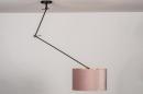 Hanglamp 30919: landelijk, rustiek, modern, eigentijds klassiek #3