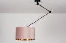 Hanglamp 30919: landelijk, rustiek, modern, eigentijds klassiek #5