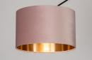 Hanglamp 30919: landelijk, rustiek, modern, eigentijds klassiek #6