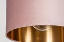 Hanglamp 30919: landelijk, rustiek, modern, eigentijds klassiek #7