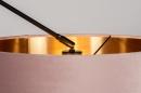 Hanglamp 30919: landelijk, rustiek, modern, eigentijds klassiek #8