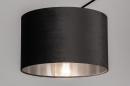 Hanglamp 30920: landelijk, rustiek, modern, eigentijds klassiek #6