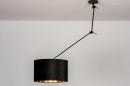 Hanglamp 30922: landelijk, rustiek, modern, eigentijds klassiek #2