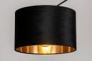 Hanglamp 30922: landelijk, rustiek, modern, eigentijds klassiek #6