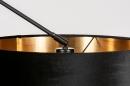 Hanglamp 30922: landelijk, rustiek, modern, eigentijds klassiek #8