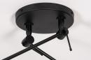 Hanglamp 30923: landelijk, rustiek, modern, eigentijds klassiek #12