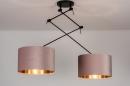 Hanglamp 30923: landelijk, rustiek, modern, eigentijds klassiek #2