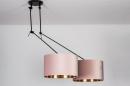 Hanglamp 30923: landelijk, rustiek, modern, eigentijds klassiek #6