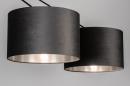 Hanglamp 30924: landelijk, rustiek, modern, eigentijds klassiek #8