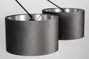 Hanglamp 30924: landelijk, rustiek, modern, eigentijds klassiek #9