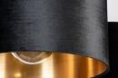 Hanglamp 30926: landelijk, rustiek, modern, eigentijds klassiek #10