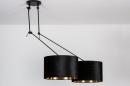 Hanglamp 30926: landelijk, rustiek, modern, eigentijds klassiek #6