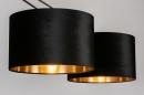 Hanglamp 30926: landelijk, rustiek, modern, eigentijds klassiek #8