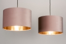 Hanglamp 30927: landelijk, rustiek, modern, eigentijds klassiek #2