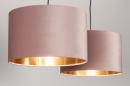 Hanglamp 30927: landelijk, rustiek, modern, eigentijds klassiek #3