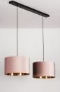 Hanglamp 30927: landelijk, rustiek, modern, eigentijds klassiek #6