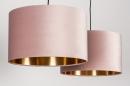 Hanglamp 30927: landelijk, rustiek, modern, eigentijds klassiek #8