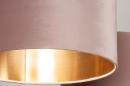 Hanglamp 30927: landelijk, rustiek, modern, eigentijds klassiek #9