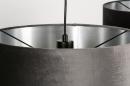 Hanglamp 30928: landelijk, rustiek, modern, eigentijds klassiek #12