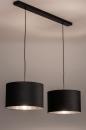 Hanglamp 30928: landelijk, rustiek, modern, eigentijds klassiek #2