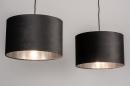Hanglamp 30928: landelijk, rustiek, modern, eigentijds klassiek #3