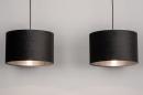Hanglamp 30928: landelijk, rustiek, modern, eigentijds klassiek #6