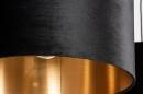 Hanglamp 30930: landelijk, rustiek, modern, eigentijds klassiek #11
