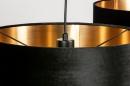 Hanglamp 30930: landelijk, rustiek, modern, eigentijds klassiek #12