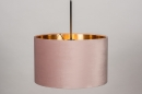 Hanglamp 30931: landelijk, rustiek, modern, eigentijds klassiek #2