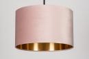 Hanglamp 30931: landelijk, rustiek, modern, eigentijds klassiek #4