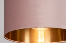 Hanglamp 30931: landelijk, rustiek, modern, eigentijds klassiek #5
