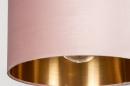 Hanglamp 30931: landelijk, rustiek, modern, eigentijds klassiek #6