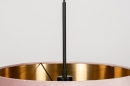 Hanglamp 30931: landelijk, rustiek, modern, eigentijds klassiek #7