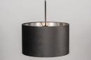 Hanglamp 30932: landelijk, rustiek, modern, eigentijds klassiek #2