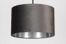 Hanglamp 30932: landelijk, rustiek, modern, eigentijds klassiek #4