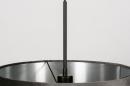 Hanglamp 30932: landelijk, rustiek, modern, eigentijds klassiek #7