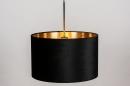 Hanglamp 30934: landelijk, rustiek, modern, eigentijds klassiek #2