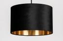 Hanglamp 30934: landelijk, rustiek, modern, eigentijds klassiek #4