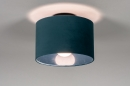 Plafondlamp 30942: modern, retro, eigentijds klassiek, voor kinderen #1
