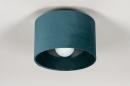 Plafondlamp 30942: modern, retro, eigentijds klassiek, voor kinderen #2