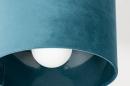 Plafondlamp 30942: modern, retro, eigentijds klassiek, voor kinderen #4
