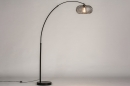 Vloerlamp 30956: industrie, look, modern, retro #2