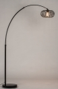 Vloerlamp 30956: industrie, look, modern, retro #3