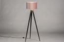 Vloerlamp 30960: landelijk, rustiek, modern, klassiek #2