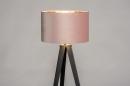 Vloerlamp 30960: landelijk, rustiek, modern, klassiek #5