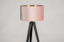 Vloerlamp 30960: landelijk, rustiek, modern, klassiek #6
