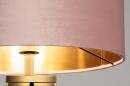 Vloerlamp 30960: landelijk, rustiek, modern, klassiek #7