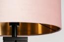 Vloerlamp 30960: landelijk, rustiek, modern, klassiek #8