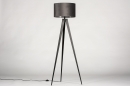 Vloerlamp 30961: landelijk, rustiek, modern, klassiek #3