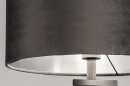 Vloerlamp 30961: landelijk, rustiek, modern, klassiek #7